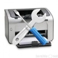 ремонт принтеров в оренбурге