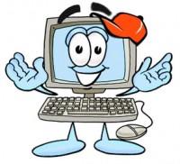 Ремонт компьютеров в Оренбурге