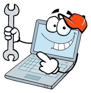 ремонт ноутбуков в оренбурге