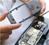 remont sotovyih telefonov