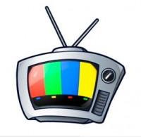 Ремонт телевизоров в Оренбурге