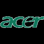 Ремонт планшетов acer в Оренбурге