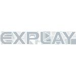 ремонт планшетов explay в оренбурге