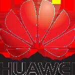 ремонт планшетов huawei в оренбурге